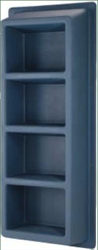 norix-attenda-four-shelf-storage