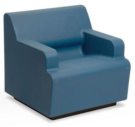 Norix Hondo Chair