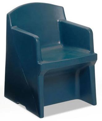 Norix Ultra Max Chair