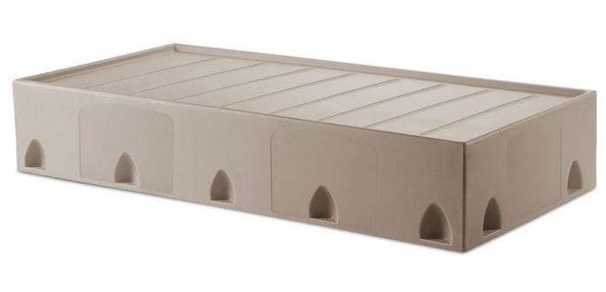 attenda-floor-bed-norix-furniture