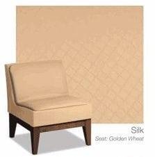 polyurethane fabric for hospitality