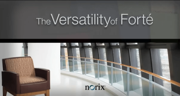 Versatility Important Feature of Furniture